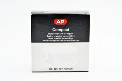 AP Compact Multiformat self-feed Film Spiral 135,126,127,120/220 (1)
